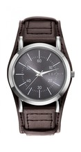 Esprit Damen Armbanduhr ES906582003