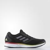 Damen Sportschuh Adidas edge rc  für Fitness/Running + Freizeit