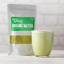 Cosy-matcha-organic-green-tea-powder-culinary-grade
