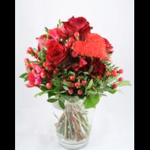 Blumenstrauß 'In Liebe'