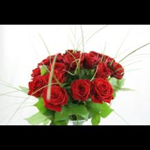 Blumenstrauß 'Rosenkavalier'