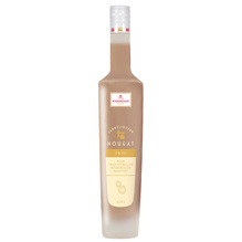 Niederegger 'Nougat-Liqueur', 0,35l