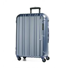 March15 Trolley Cosmopolitan 74cm metal blue L Koffer