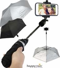 Happy_rain_selfie_schirm_bild