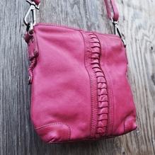 Sydney33_pink