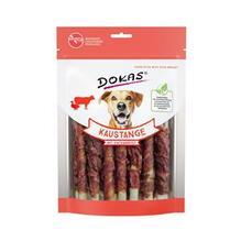 Dokas Dog Snack Kaustange mit Entenbrust 200g