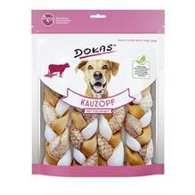 Dok_dog_snack_kauzopf_mit_fischhaut_240g