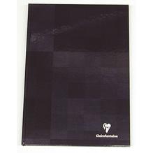 Clairefontaine Kladde 9510C DIN A5 90g 96Blatt blanko sortiert