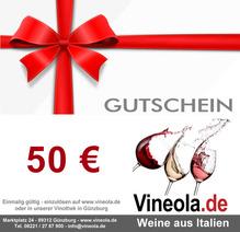 Gutschein_50%e2%82%ac_2