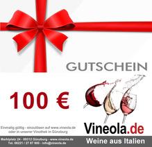 Gutschein_100%e2%82%ac_2