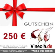 Gutschein_250%e2%82%ac_2