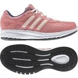 Adidas Damen Lauf- u. Fitness-Schuh Duramo Lite