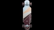 Longboard Firefly LGB 100