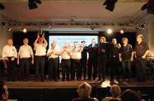 Erftharmoniker bitten zum Gesang - Konzerttickets