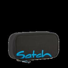 Satch Schlamperbox 'Black Bounce'