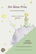Der kleine Prinz | de Saint-Exupéry, Antoine