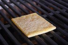 Beefer GN-Schalenheber  Schalenheber für Gastronormschale