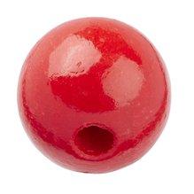 Schnulli-holzlinse-10-x-5-mm-rund-rot-15-stueck