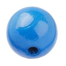 Schnulli-holzlinse-10-x-5-mm-rund-blau-15-stueck