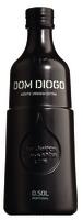 Dom Diogo Azeite Virgem Extra, 500 ml