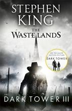 The Wastelands | King, Stephen
