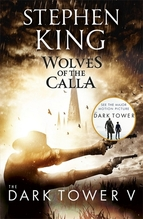 Wolves of the Calla | King, Stephen