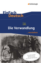 Franz Kafka 'Die Verwandlung' | Kafka, Franz