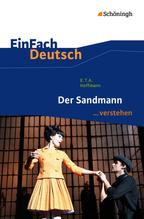 E.T.A. Hoffmann: Der Sandmann | Hoffmann, E. T. A.
