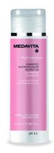 MEDAVITA Haarkräftigendes Nährshampoo, 55 ml