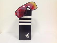 ADIDAS Sportsonnenbrille