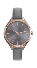Esprit Damen Armbanduhr ES109272003
