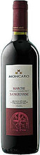 MONCARO Sangiovese Marche IGT