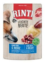 Rinti_leichte_beute_rind_pur_u._herz