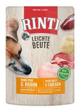 Rinti_leichte_beute_rind_pur_u._huhn
