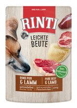 Rinti_leichte_beute_rind_pur_u._lamm