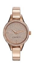 Esprit Damen Armbanduhr ES109062003