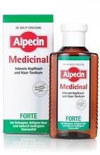 Alpecin Medicinal FORTE, 200ml