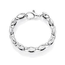 Xen Armband M 19cm 511041G2