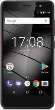 GS170 Smartphone schwarz