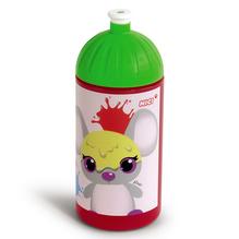 Nici Trinkflasche 'Nicidoos' 0,5l