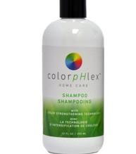 ColorpHlex Shampoo, 355 ml