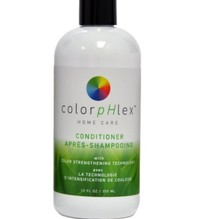 ColorpHlex Conditioner, 355 ml