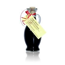 Feigen Balsam auf Weißweinessig 3 % Säure
