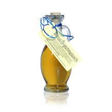 Laux 'Walnuss Öl' - geschmacksreich, 0,25l