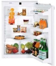 LIEBHERR Einbau-Kühlschrank IKP 1700