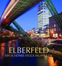 Elberfeld - ein schönes Stück Wuppertal