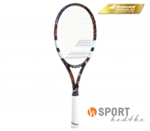 BABOLAT - PLAY PURE DRIVE