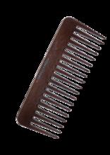 MOROCCANOIL Carbon Strähnenkamm