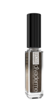 DIVADERME BrowExtender cappuccino brown, 9 ml