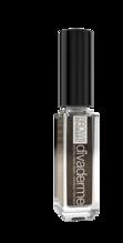 DIVADERME BrowExtender espresso brown, 9 ml